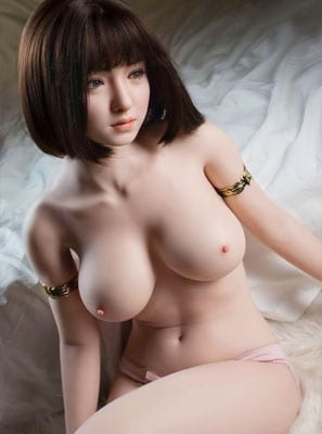 anh-sex-bup-tinh-duc (12)